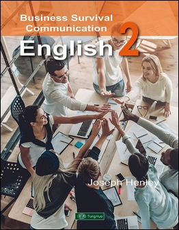 Business Survival Communication English 2