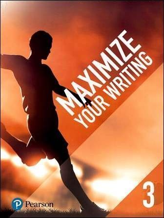 Maximize Your Writing (3)