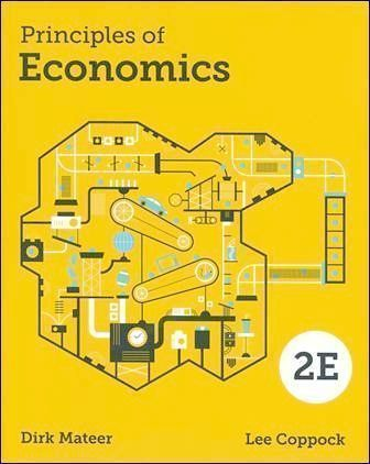 Principles of Economics 2/e