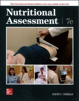 Nutritional Assessment 7/e