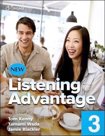 New Listening Advantage 3