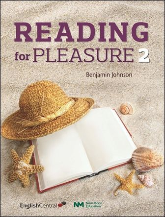 Reading for Pleasure 2