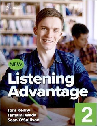 New Listening Advantage 2