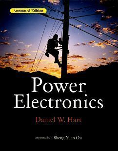 Power Electronics (Annotated Edition)
