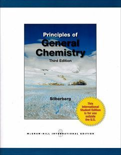 Principles of General Chemistry 3/e