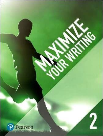 Maximize Your Writing (2)