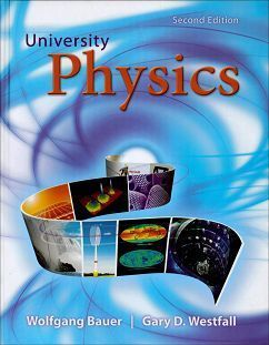 University Physics 2/e (Standard Version, Chapters 1-35)