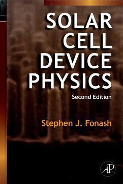 Solar Cell Device Physics 2/e