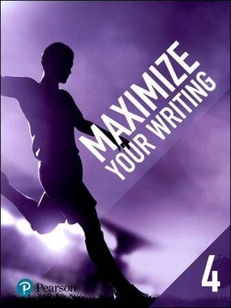 Maximize Your Writing (4)