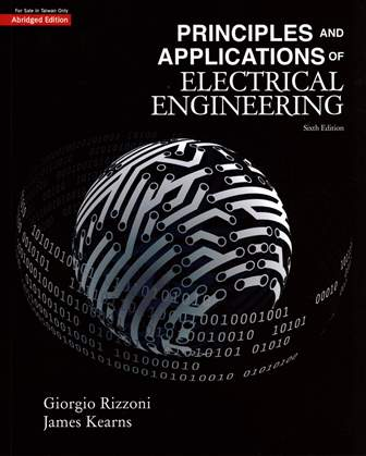 STATISTICS AND OF SCIENTISTS PRINCIPLES ENGINEERS FOR
