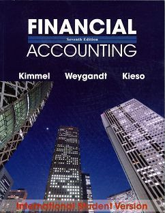Financial Accounting 7/e