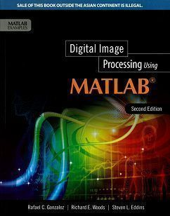 Digital Image Processing Using MATLAB 2/e