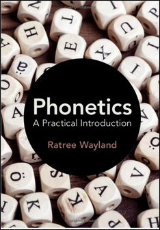 Phonetics: A Practical Introduction