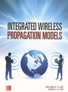 Integrated Wireless Propagation Models (H)