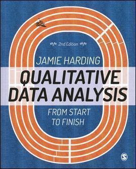 Qualitative Data Analysis: From Start to Finish 2/e