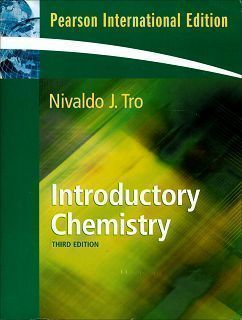 Introductory Chemistry 3/e