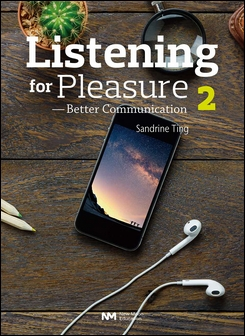 Listening for Pleasure 2